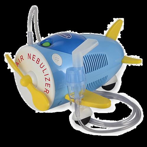 Nebulizador diseño infantil modelo HC-BR-CN 133