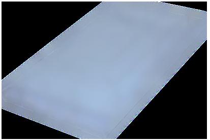 Colchón de cunero cromado MM-COL3
