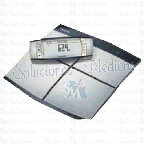 Bascula diagnostico PRO modeloBF100