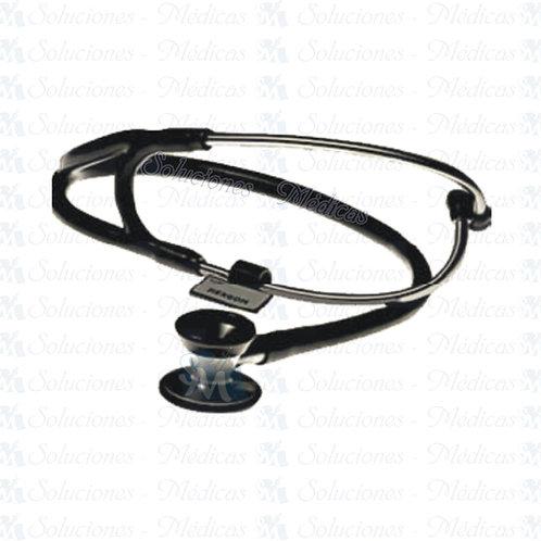 Estetoscopio cardiológico modeloE800
