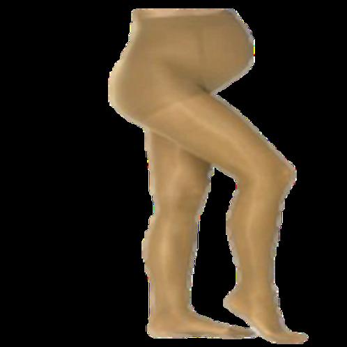 Pantimedia Maternal color beige
