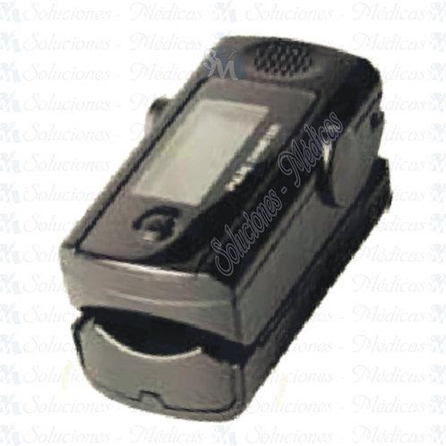 Oxímetro finger modelo MD300D