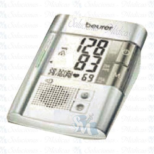 Baumanómetro digital de escritorio c/voz modelo BM19