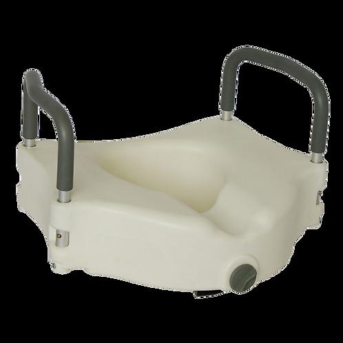 Incremento universal para baño modeloR213 021