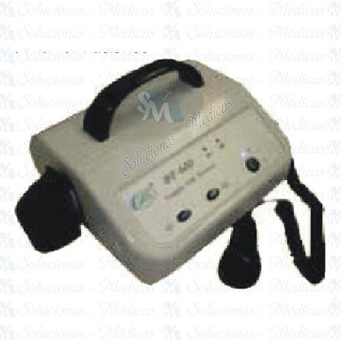 Doppler de escritorio sin pantalla modelo BF600