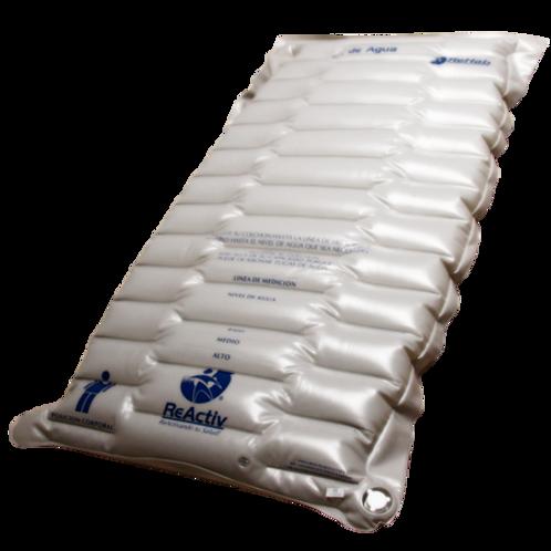 Colchón de agua / aire Watersoft R351 001
