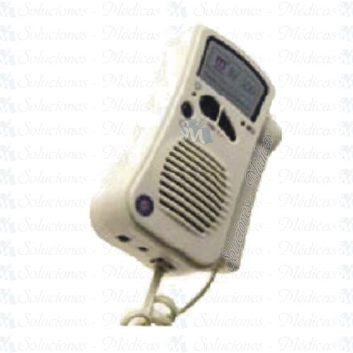 Doppler sin pantalla modelo EMDSPBF500