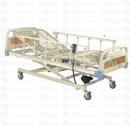 Cama para hospital eléctrica modeloC3030