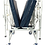 Thumbnail: Cama el�ctrica plegable ligera D-CE-100