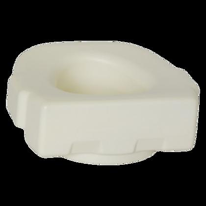 Incremento universal para baño modeloR213 023