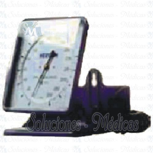 Baumanómetro de escritorio BM.400 NEUTRAL