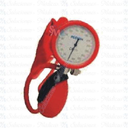 Baumanómetro Easy lux ambidiestro modeloBA300