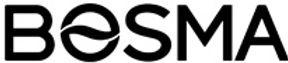 bosma-logo-white copy.jpg