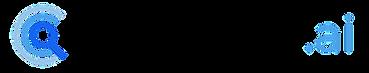 60431c527cd0286a090e6468_logo-p-500_edit