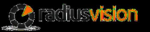 radius-vision_logo_edited.png