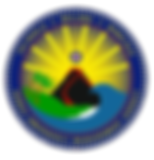 State of Hawaii Civil Defense logo