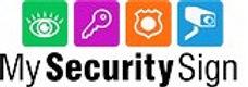 mysecuritysign-logo_edited_edited.jpg