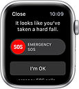 watchos5-1-emergency-services-fall-alert