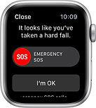 watchos5-1-emergency-services-fall-alert
