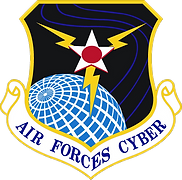 FI Cyber shield.png