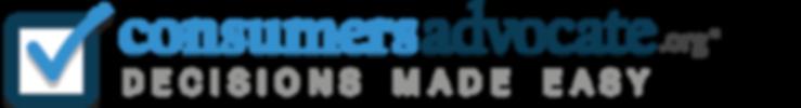 logo-blue-v4.png