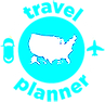 travel-planner-logo.png