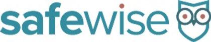 safewise-logo-blue_edited.jpg
