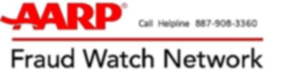1140-100-FWN-banner-update-web_Fotor_edi