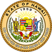 300px-Seal_of_the_State_of_Hawaii.svg_ed