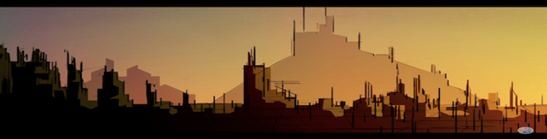 sunset city.png