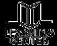 homepage-LearningCenterLogo.webp