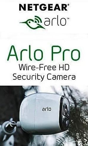 Arlo-Pro-Onsite-300x600px-eVaYE__V504018