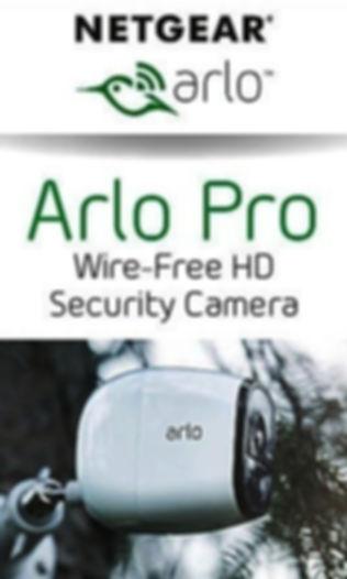 Arlo-Pro-Onsite-300x600px-eVaYE._V504018