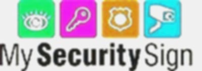 mysecuritysign-logo_edited_edited_edited