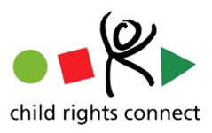 logo-child-rights-connect_edited.jpg