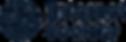 ISOC-Dark-RGB_Logo_400px_edited.png