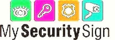 mysecuritysign-logo_edited_edited_edited