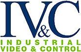 ivc-logo1-1_edited.jpg