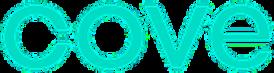 cove-logo-teal-new-44c32f5200142a49f7e13