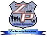 For-Security-Sake-Shield-FSS-FILM-GLOW2_