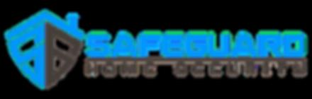 Safeguard Hoe Security, logo  tm