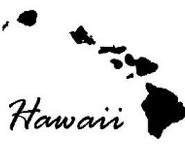 hawaii2_edited_edited.jpg