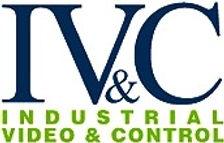 ivc-logo1-1_edited_edited.jpg