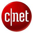 logo_192.jpg