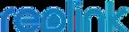 reolink-logo_edited_edited.png