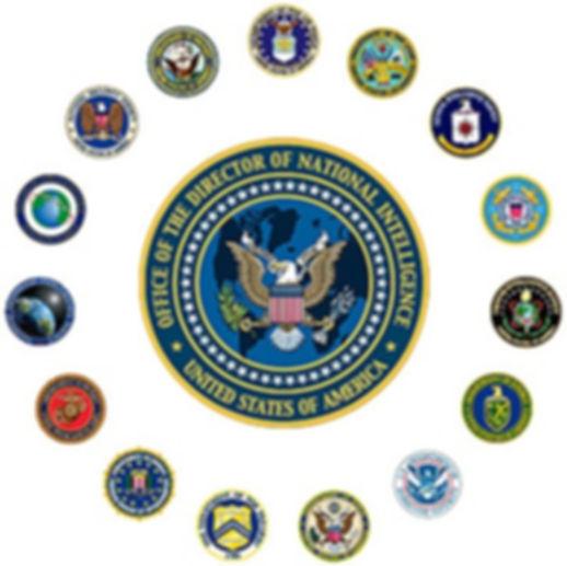 ic_wheel_intelligence-community_edited.j