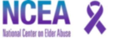 NCEA_logoWribbon_edited.jpg