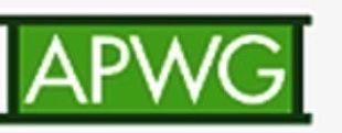 APWG logo