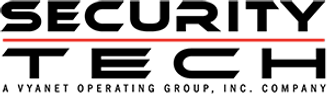 security-tech-web-logo.png