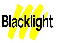 blacklight.jpg